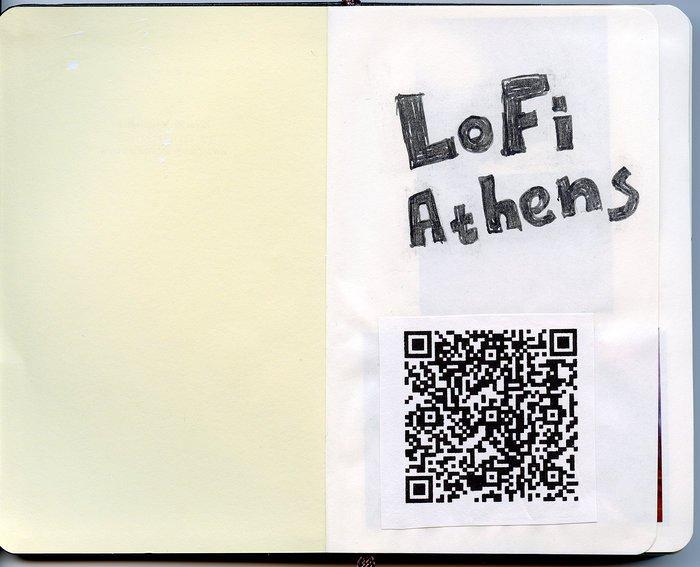 LoFi_Athens_001_300dpi