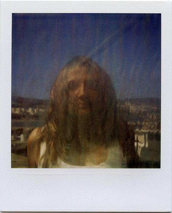 8-PolaroidDreams-016