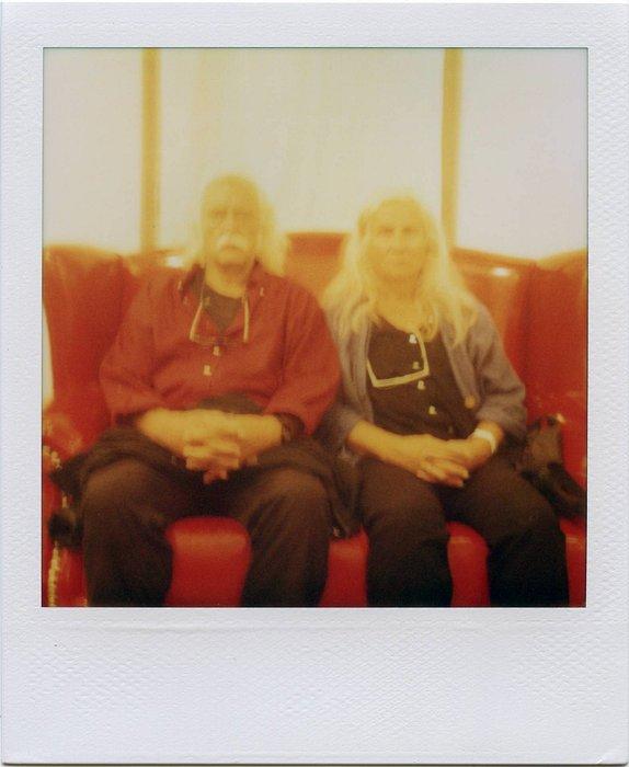 8-PolaroidDreams-017