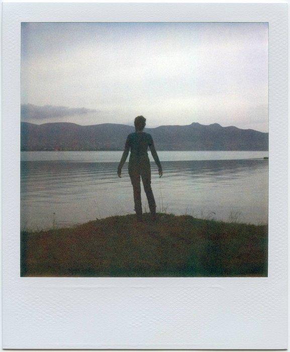 8-PolaroidDreams-022