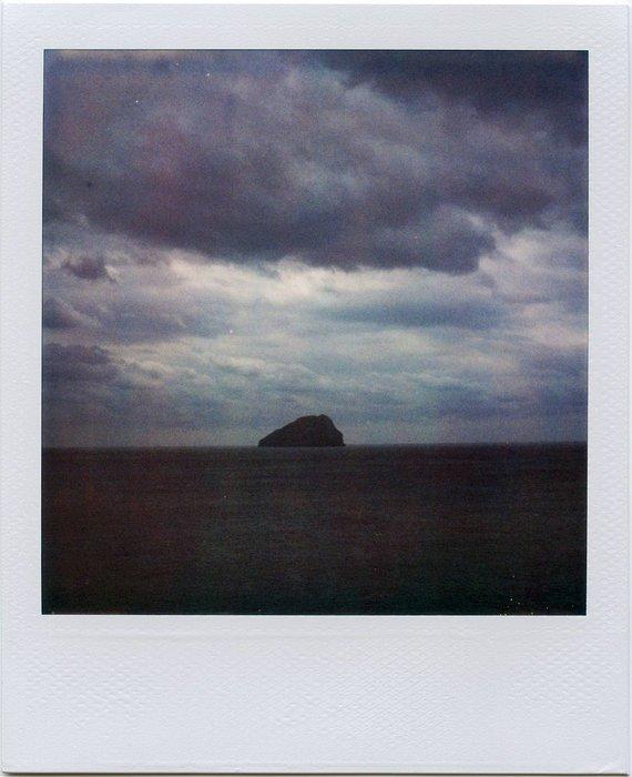 8-PolaroidDreams-023