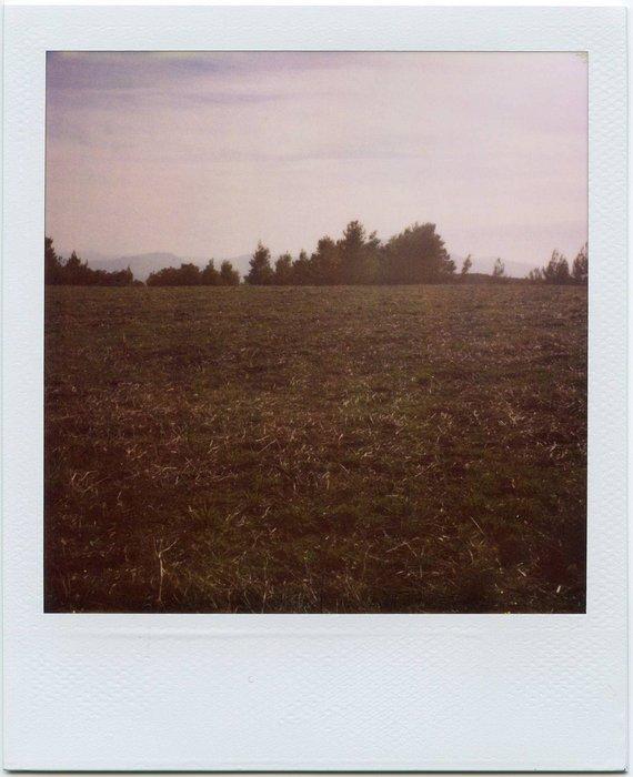 8-PolaroidDreams-027